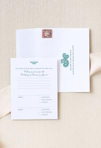 Reply Envelope | Aravali Storybook